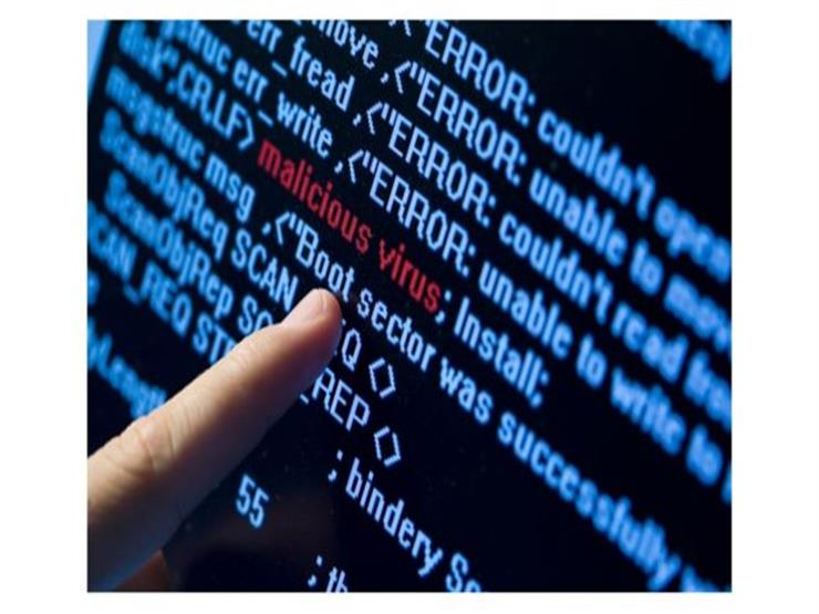 المخابرات اللبنانية ربما اخترقت هواتف أندرويد لآلاف المستخدم...مصراوى