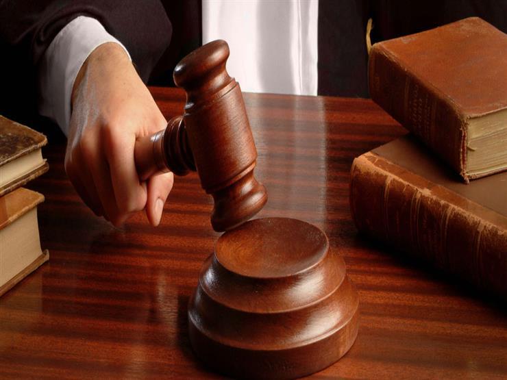 بـ 27 تغريدة .. بحريني يهدد قاضي أصدر حكم ضده...مصراوى