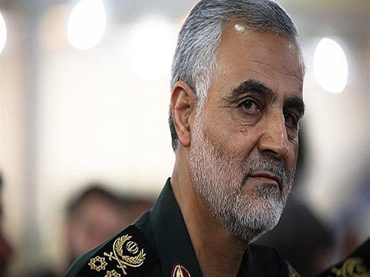 قاسم سليماني: ظريف المسؤول عن الخارجية وعدم لقاءه الأسد لم يكن متعمدا