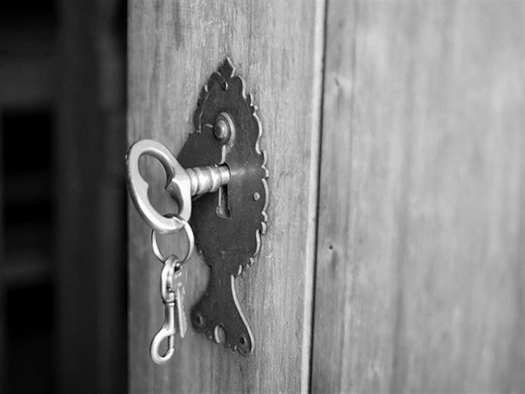 تأكد من إغلاق باب السخط جيدًا بمفتاح الرضا مع بداية 2018