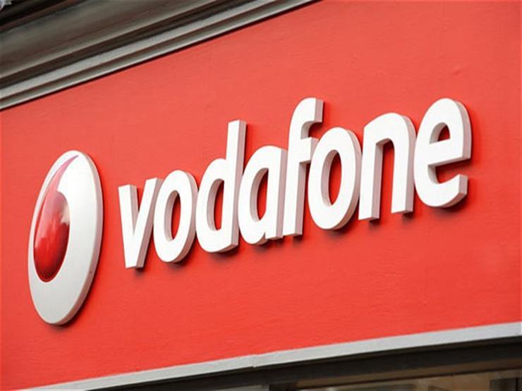 مصدر حكومي: فودافون قدمت عرضًا للحصول على ترددات المحمول الجديدة