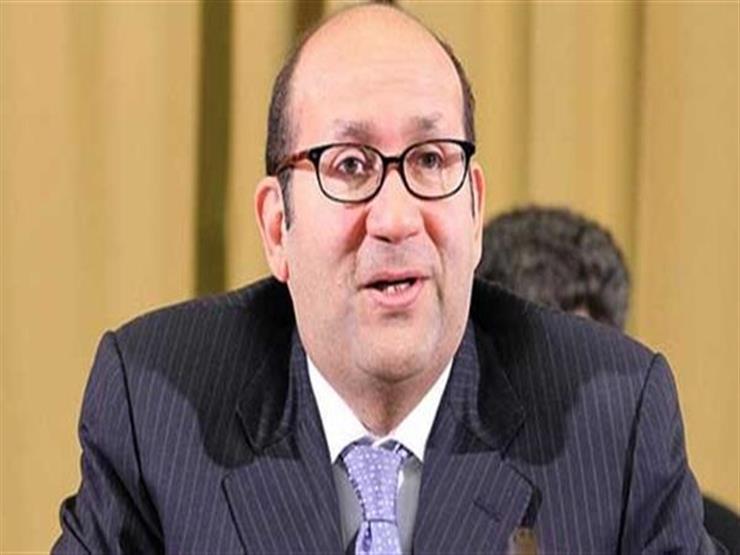 سفير مصر في روما: إقبال متزايد في ثاني أيام الاستفتاء