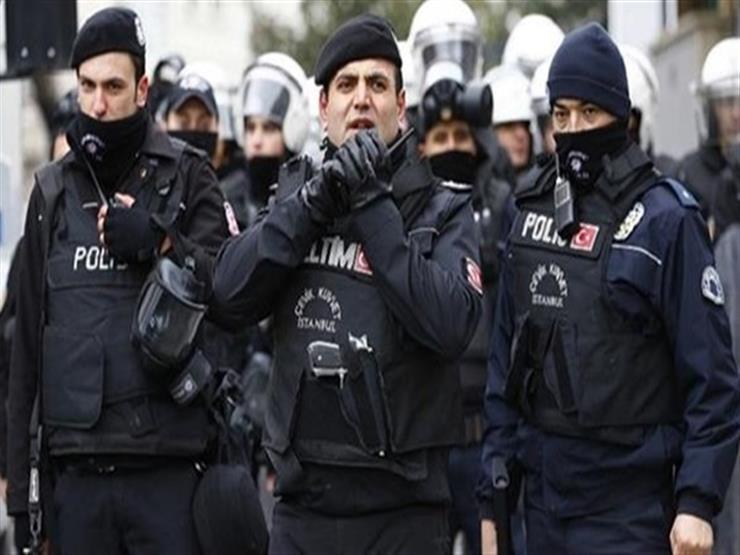 اعتقال 149 شخصا بتهمة التورط في محاولة الانقلاب في تركيا عام 2016
