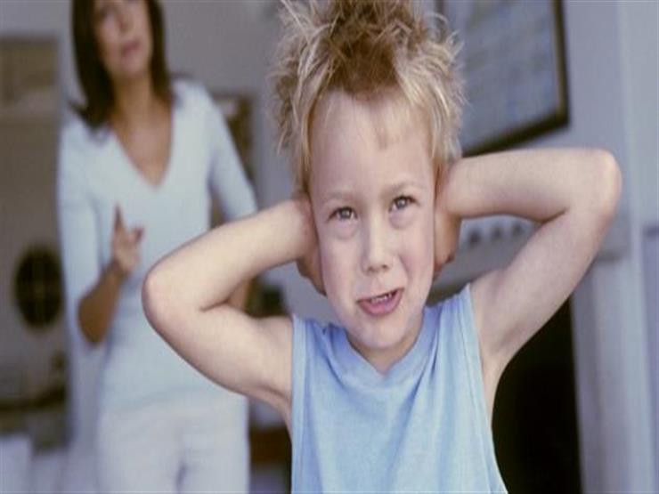 طرق لتعديل سلوك الأطفال دون تعنيف خلال 7 أيام