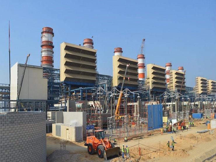 """خبراء: بيع """"محطات كهرباء سيمنس"""" يؤثر إيجابيًا على الاستثمار وخفض الدين"""