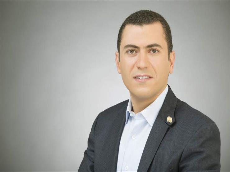 دعم مصر : الرئيس السيسي قدم نموذجًا غير مسبوق في الحوار مع ...مصراوى