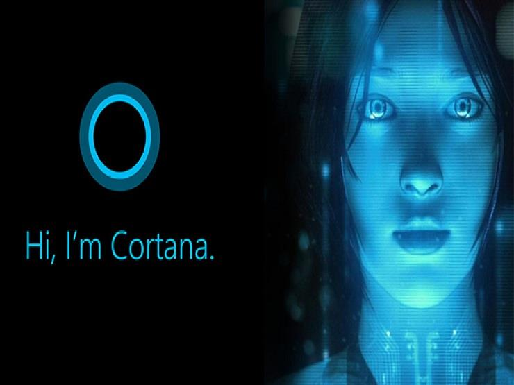 المستقبل قادم.. الروبوتات تسيطر على البشر قريبا...مصراوى