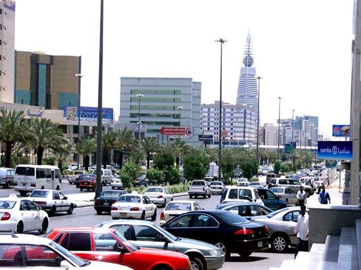 هل يستورد التجار السيارات السعودية المستعملة لحل أزمة السوق ...مصراوى