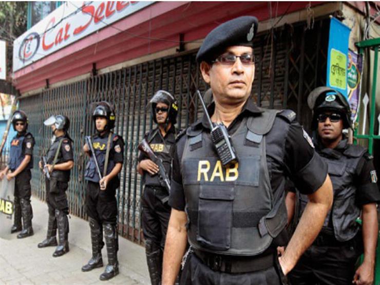 بنجلاديش تسجن اثنين من الروهينجا بسبب احتجاجات مناوئة لإعادة اللاجئين إلى ميانمار