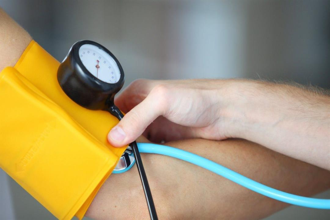 هل يشير الضغط المنخفض لأمراض خطيرة؟