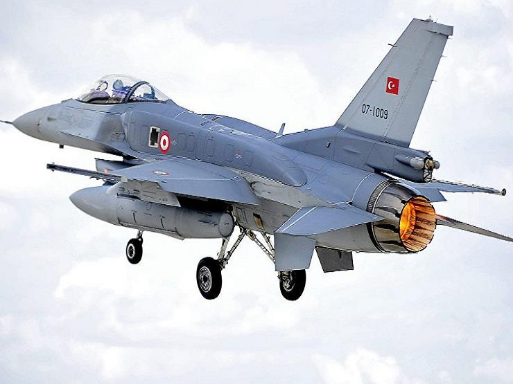 نتيجة بحث الصور عن الطائرات التركية