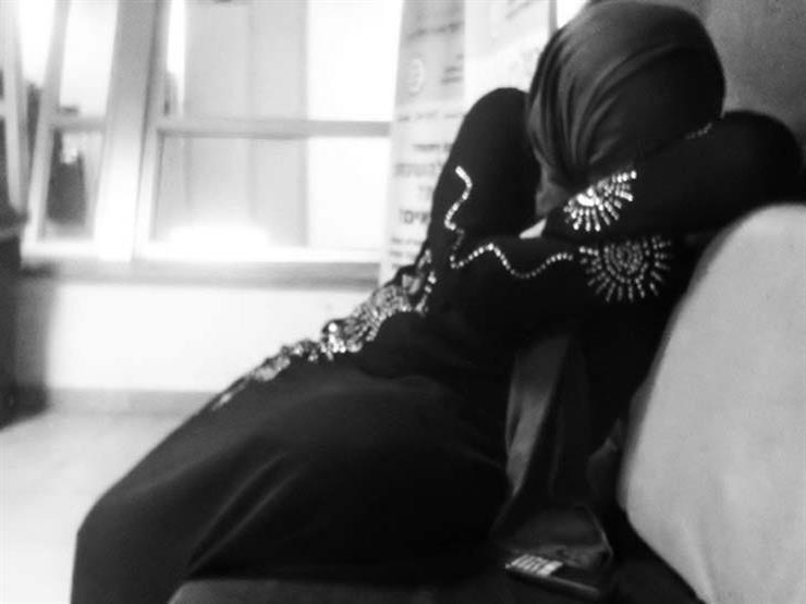 نصيحة د. محمد وهدان لكل فتاة تأخرت في الزواج