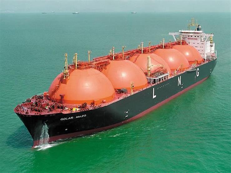 وزير البترول: وقف استيراد الغاز المسال في يونيو المقبل
