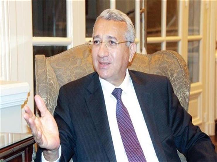دبلوماسي سابق: أوروبا أدركت خطر التدخلات التركية في المنطقة