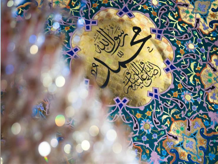 فضائل الذكر على النبي صلى الله عليه وسلم قبل النوم