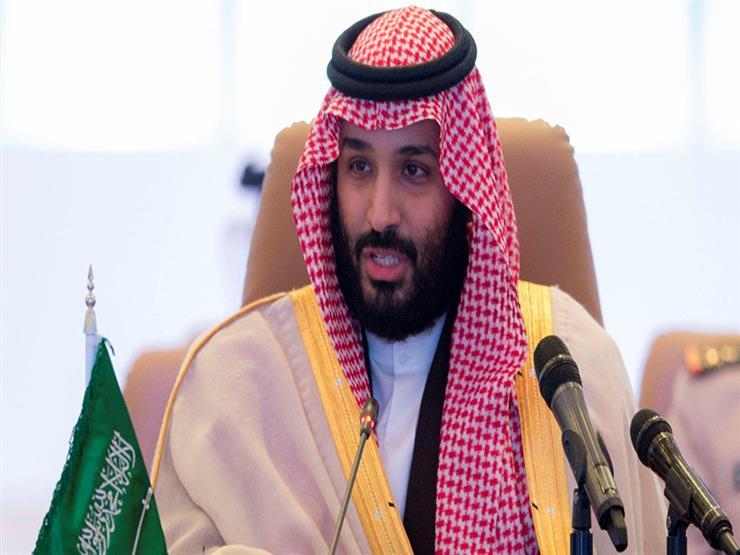 السعودية تعلن 12 مهنة ممنوعة على الوافدين (إنفوجرافيك)