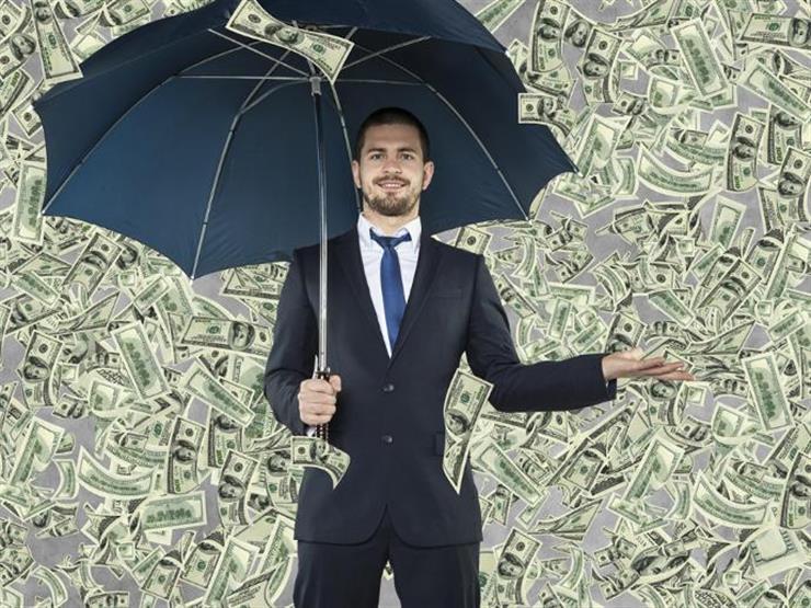 لا تيأس.. 5 علامات تؤكد أنك ستصبح مليونيرًا