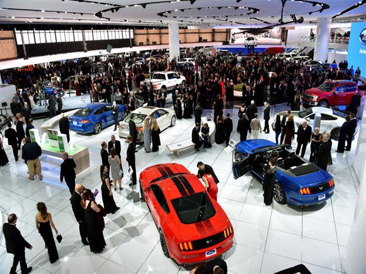 """""""أوتوموتيف نيوز"""": هذه توقعاتنا لسوق السيارات العالمية في 2018"""