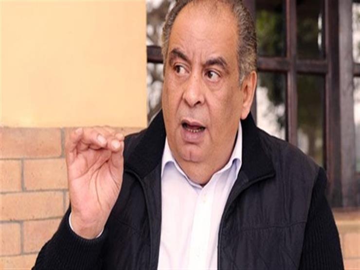 يوسف زيدان: لا يوجد في التراث العربي من يسمى بإبراهيم بن سلوقية