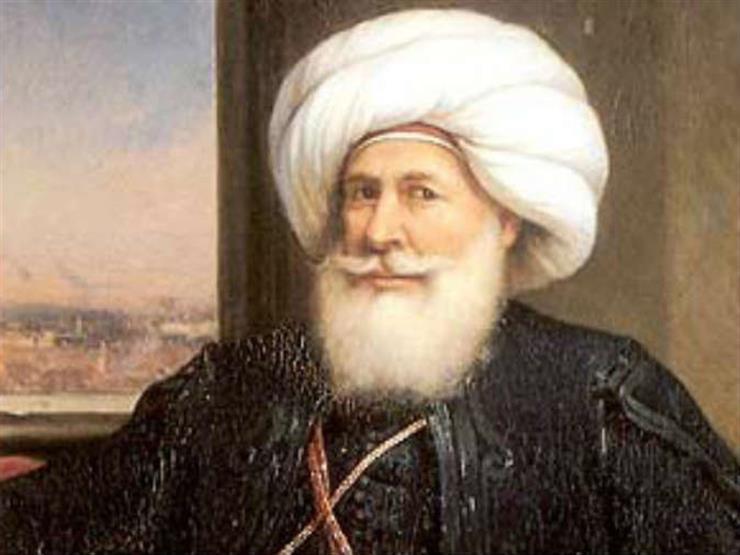 تحميل مهرجان باشا باشا