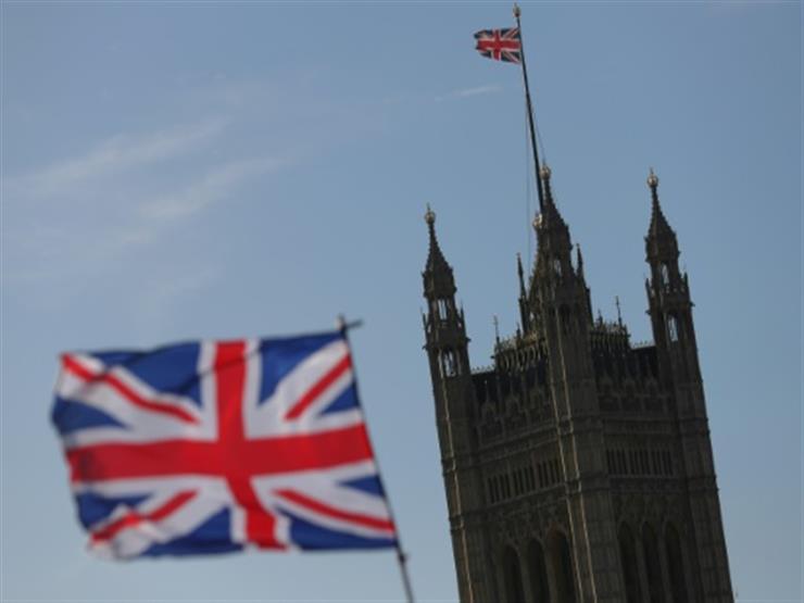 دراسة: 60% من البريطانيين يؤمنون بنظريات المؤامرة