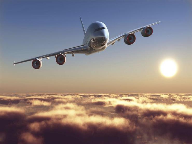 بالفيديو: لقطات مرعبة من أخطر مطارات العالم