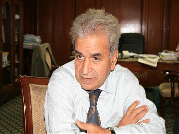 """""""القومي لحقوق الإنسان"""": وجود قاعدة شابة قوية مهم لدعم تنمية مصر"""