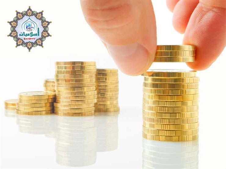 """ما حكم المال المقترض من الأم قبل وفاتها؟.. """"البحوث الإسلامية"""" يجيب"""