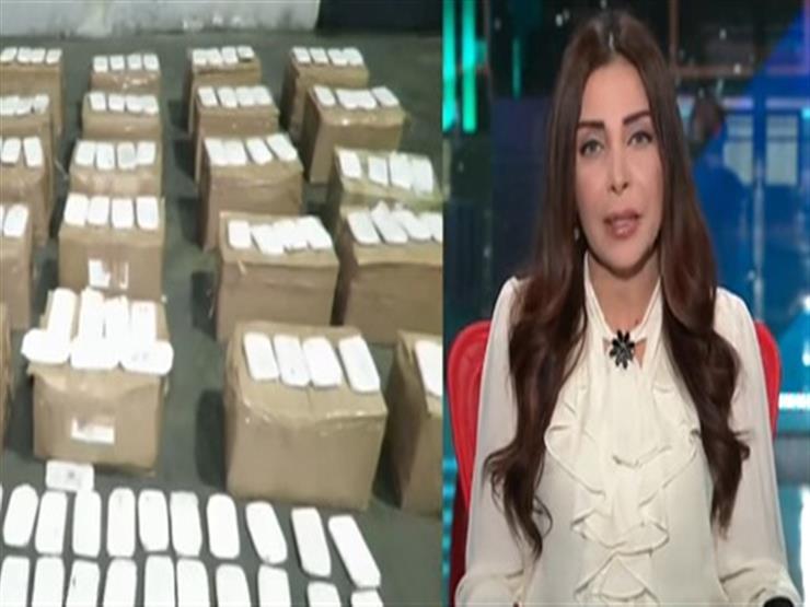 """""""مكافحة الإدمان"""": الترامادول أكثر المواد المخدرة انتشاراً في مصر"""