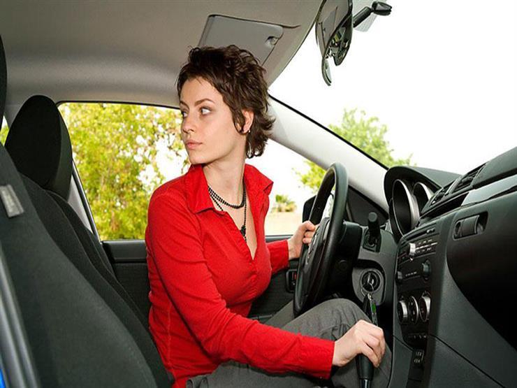 """ما هي السرعة القصوى التي يمكن أن تصل لها السيارة بـ""""المارشدير""""؟"""