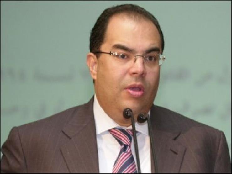 نائب رئيس البنك الدولي: أتوقع حل مشكلة الفقراء بمصر في أقل من 10 سنوات
