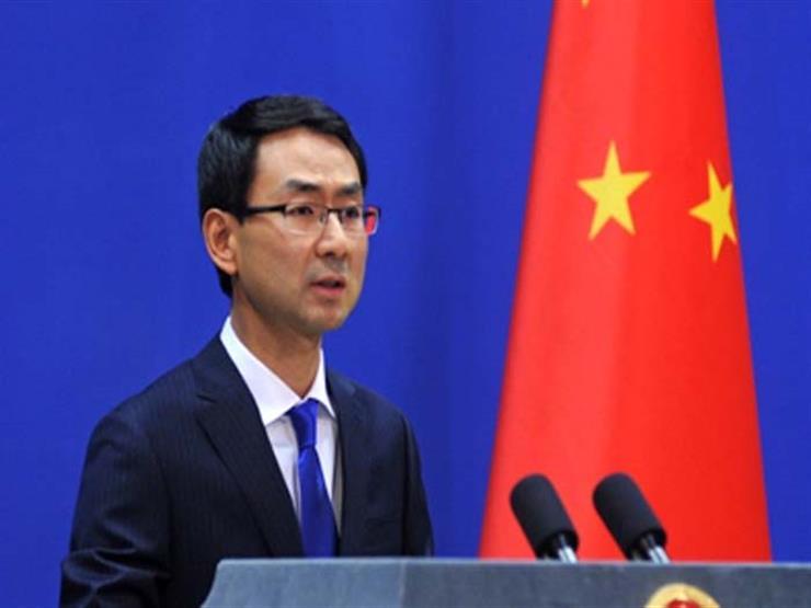 الصين تحث على إجراء تحقيق موضوعي وعادل في هجوم كشمير