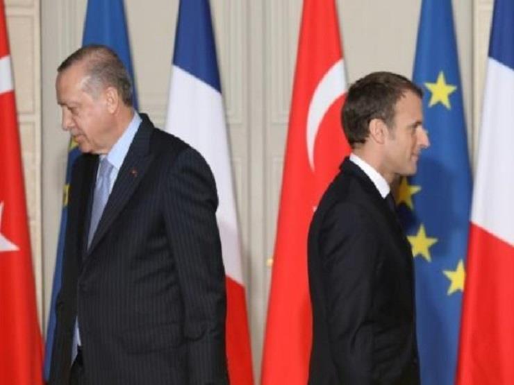 اجتماع وزاري في تركيا حول سوريا في فبراير المقبل...مصراوى