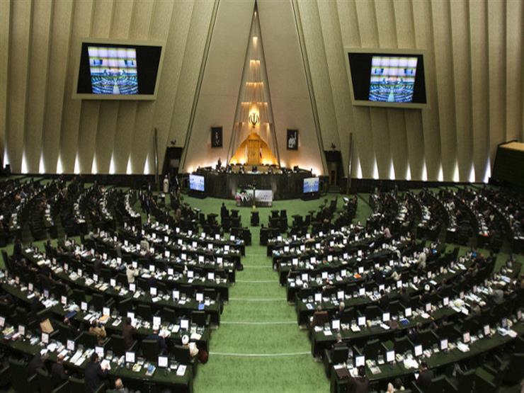 إيران تصنف القيادة المركزية الأمريكية للعمليات العسكرية بالشرق الأوسط منظمة إرهابية