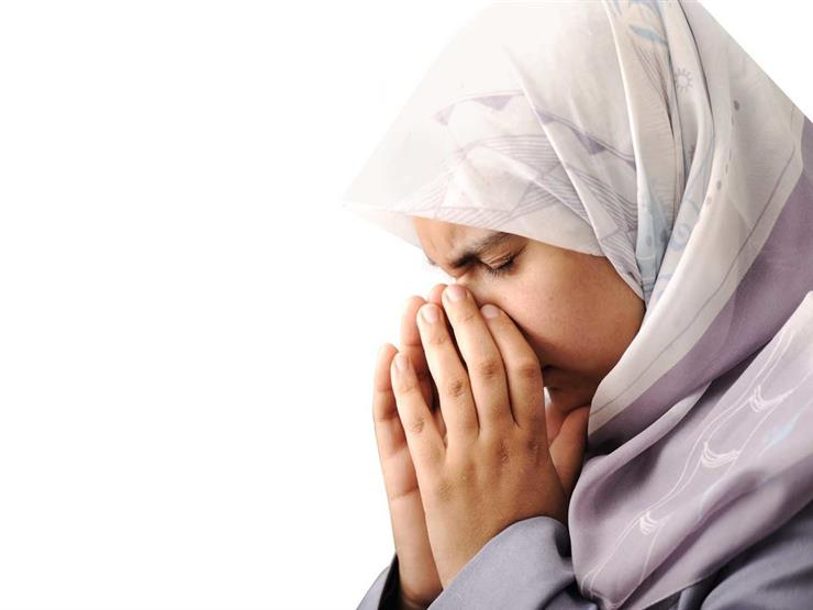 نصيحة د. محمد وهدان لأم تعاني من كرب شديد لعدم زواج أبنائها