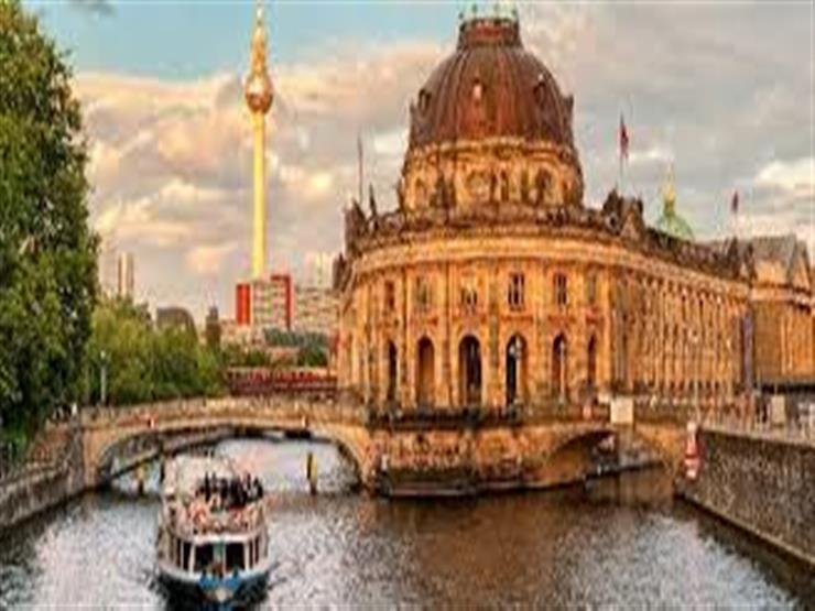 4 تطبيقات تساعدك على معرفة الطرق عبر ألمانيا