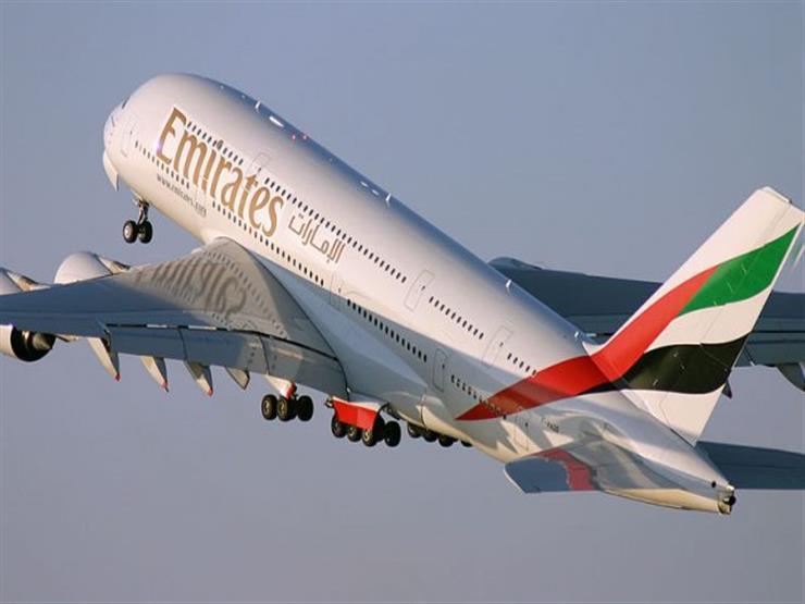 الإمارات تكشف ملابسات اعتراض مقاتلات قطرية لطائراتها