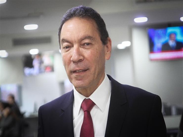 استشاري جلدية يكشف حقيقة انتشار السرطان في مصر - فيديو
