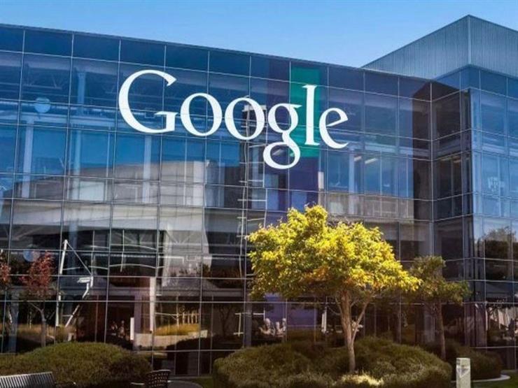 فيروس إعلاني يضرب تطبيقات متجر جوجل بلاي...مصراوى