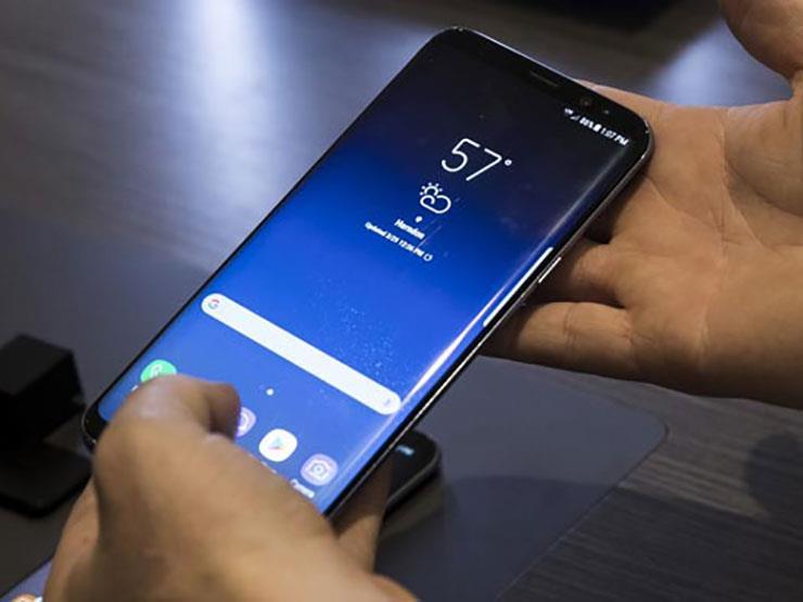 "هواوي تبدأ اختبار أندرويد 8.0 ""أوريو"" على هواتف Huawei P10...مصراوى"