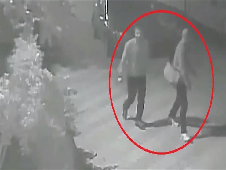 """كاميرات المراقبة تكشف.. كيف جمعت عصابة """"البروفيسور"""" 100 مليون جنيه في 6 أشهر؟"""