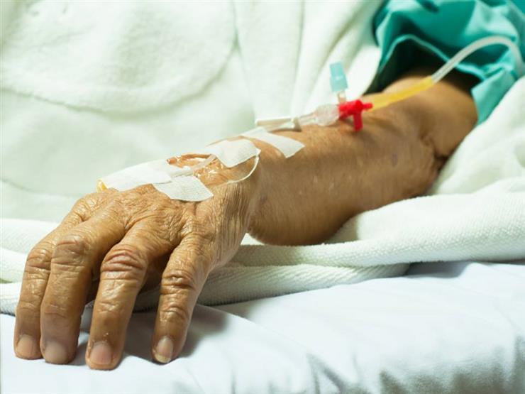 كلمات أوصى رسول الله بالدعاء بها عند زيارة المريض