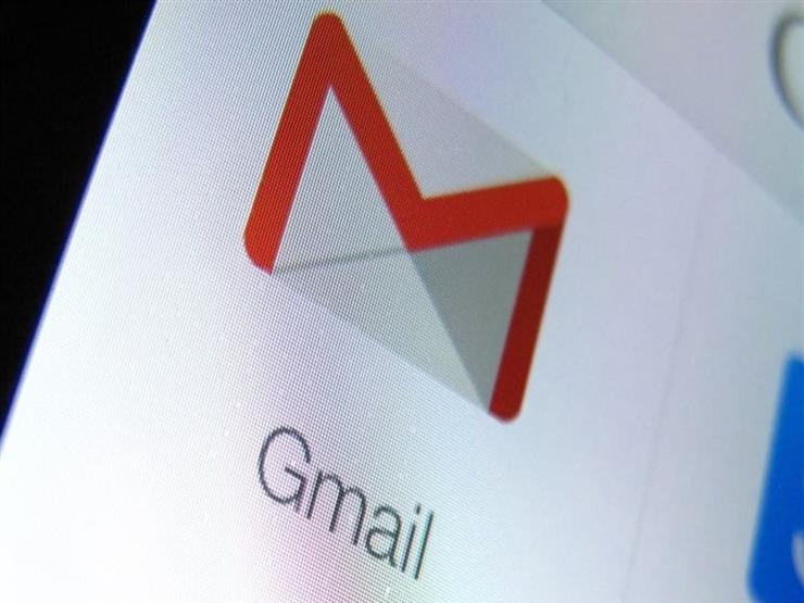 انتهت المهلة.. هكذا حذرت  جوجل  مستخدمي  Gmail ...مصراوى