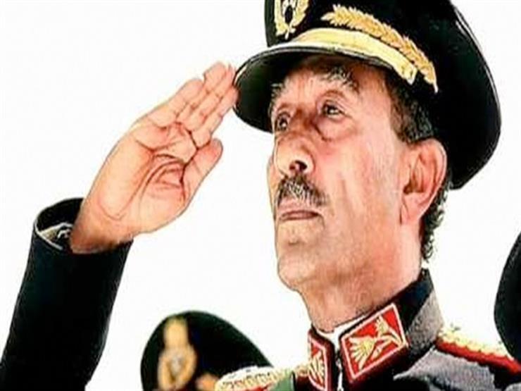 جدو البطل .. ثاني أفلام القوات المسلحة للاحتفال بانتصارات أ...مصراوى