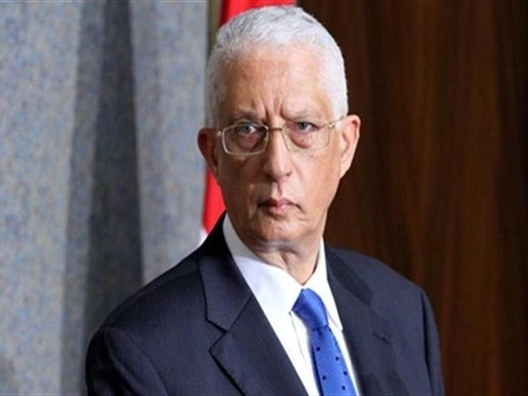 نائب وزير الخارجية يؤكد انفتاح مصر على تعزيز التعاون مع الأشقاء الأفارقة