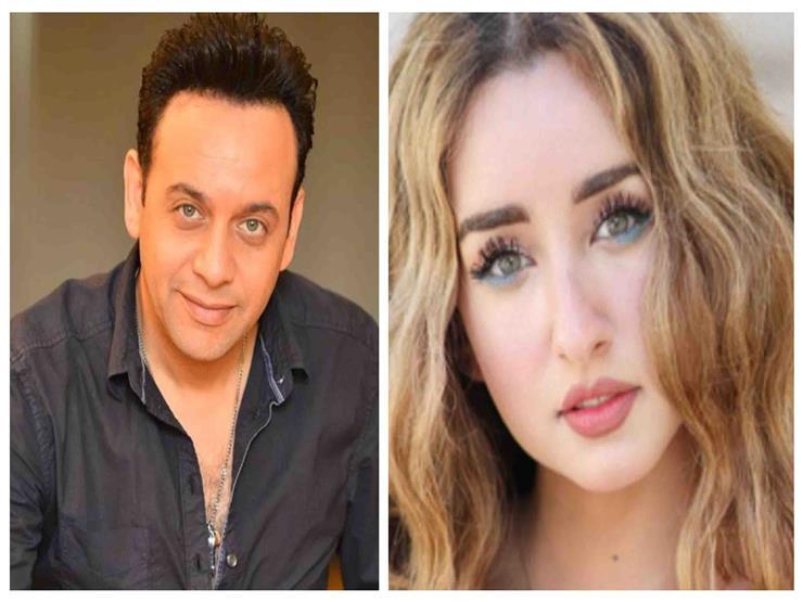 مصطفى قمر وهنا الزاهد في فيلم مصري مغربي قريبًا