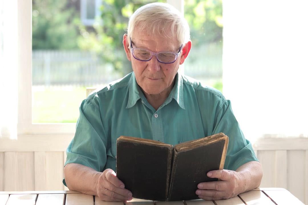 نظارة القراءة ضرورية في هذه الحالات