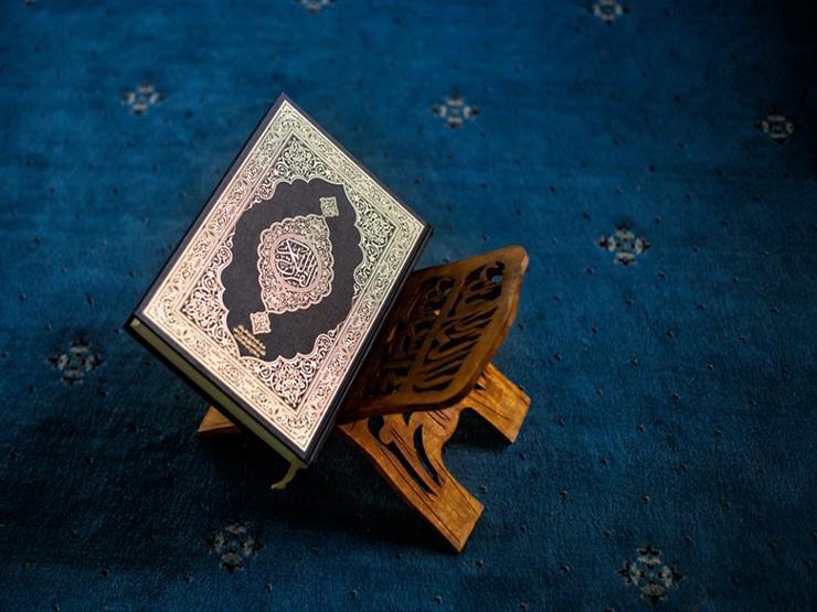 بالفيديو| أبسط طريقة لحفظ القرآن الكريم.. تعرف عليها من مستشار المفتي