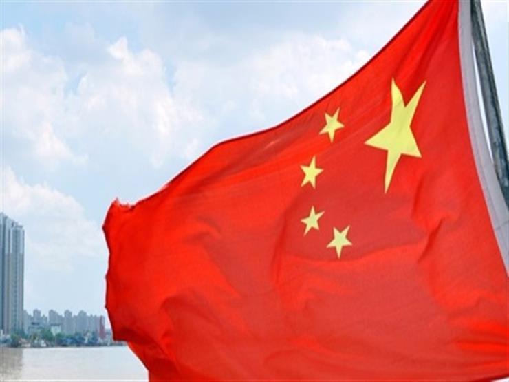 """الصين تدير حملة """"ماكرة"""" على مواقع التواصل الاجتماعي ضد هونج كونج"""