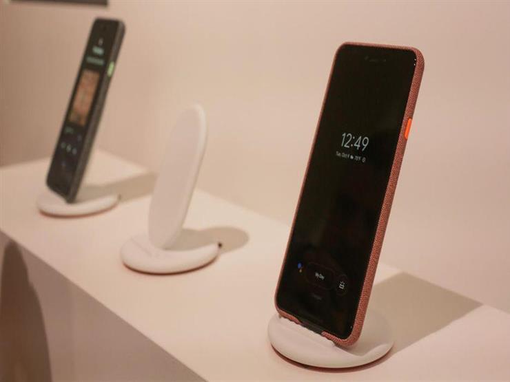 """""""مكالمة الشاشة"""".. خاصية في هاتف """"بيكسل 3"""" تخلصك من المكالمات المزعجة"""